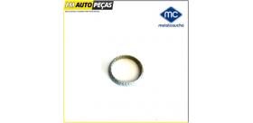 04154 - Junta de Escape - Mitsubishi / Renault - METALCAUCHO