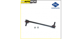 04160 Pendural da barra estabilizadora: Ford , Mazda