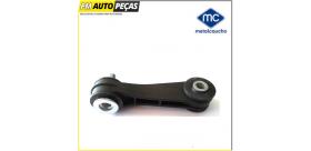 04250 Ponteira da Barra estabilizadora: Audi , Seat , Skoda , VW