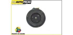 Compressor de Ar Condicionado - OPEL - 09132918