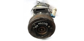 Compressor de Ar Condicionado GM 1135292