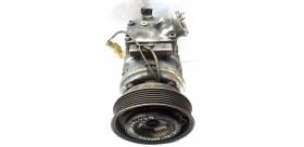 Compressor de Ar Condicionado LAND ROVER AWR1458