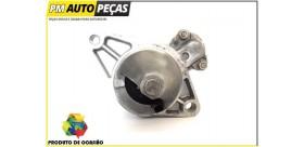Motor de Arranque - TOYOTA YARIS 28100-23020