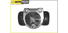Cilindro de Travão da Roda - LPR - 4514