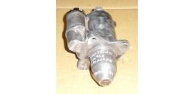 Motor de Arranque ROVER NAD10034
