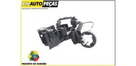Suporte dos Comutadores e Fita de Airbag com Imoblizador- CHEVROLET AVEO - 13500157