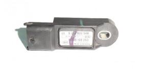 Sensor de Pressão do Coletor de Admissão - ALFA ROMEO / RENAULT / NISSAN / FIAT / OPEL / SUZUKI - 0281002566