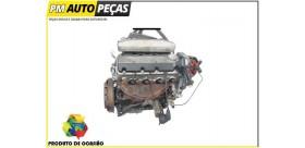 Motor BMW 1.8i - Série 3 (E30 / E36) / Série 5 (E34) - 184E1