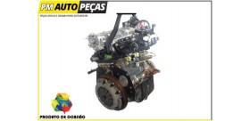 Motor FIAT Panda / Seicento 600 1.1i 8V - 187A4.000