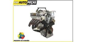 Motor - MERCEDES-BENZ - 190 D - 601.911