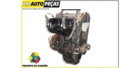 Motor VAG - 1.6i 8V - AEE