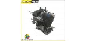 Motor - SEAT / SKODA / VOLKSWAGEN - 1.9 SDI - AGP