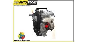 Motor VAG - 1.4MPi 8V - AKK