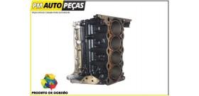 Bloco de Motor - OPEL 1.4i 16V - Z14XEP