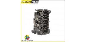 Bloco de Motor - Honda Civic 1.5 LSI - D15B2