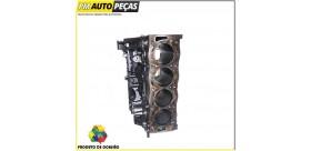 Bloco de Motor - PSA 1.9D - PSA WJZ 10DXCB