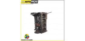 Bloco de Motor - OPEL 1.4i 16V - X14XE