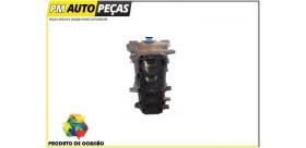 Bloco de Motor - FIAT / OPEL / SAAB - 192A8000