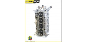 Cabeça de Motor - HONDA CIVIC / CONCERTO 1.5 LSi - PM3-18