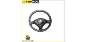 Volante SEAT Arosa 6H / Cordoba / Ibiza 6K / Inca 9K