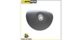 Airbag do condutor Volante 3 braços OPEL Corsa C / Combo / Meriva