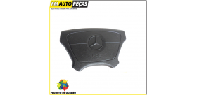 Airbag do condutor MERCEDES W140 / W124 / W210 / W202
