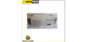 Airbag passageiro FORD Mondeo III