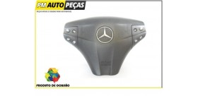 Airbag MERCEDES W203 Sport Coupé 2034600798