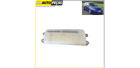 Airbag passageiro FORD Focus