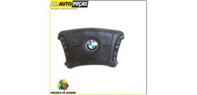 Airbag do Condutor BMW E38 / E39 - 3310942534