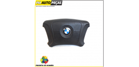 Airbag do Condutor BMW E39 - 3310944453