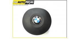 Airbag BMW E39 / E46 / E53 / X5