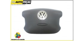 Airbag do Volante - VOLKSWAGEN Passat B5 / Golf IV (4) - 3B0880201AS