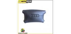 Airbag do condutor AUDI A4 - 4A0880201J