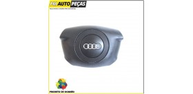 Airbag do condutor AUDI A4 / A6 / A8 4B0880201Q