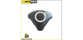 Airbag condutor FIAT Punto Sport