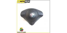 Airbag do condutor ALFA ROMEO 156 / 147 / GT