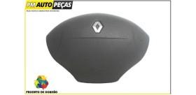 Airbag do Volante - RENAULT Scénic I - 7700433083