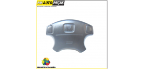 Airbag do condutor HONDA Civic