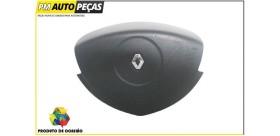 Airbag do Volante - RENAULT Clio II - 8200057780
