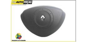 Airbag do Volante - RENAULT Laguna II - 8200071205