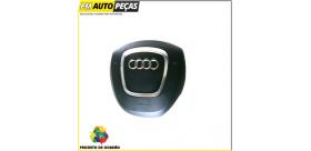 Airbag do condutor AUDI A2 / A3 / A4 / A6 / A8 / Q7