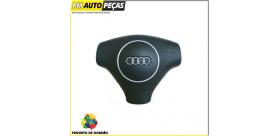Airbag do Condutor AUDI A2 / A3 / A4 / A6 / A8
