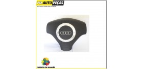 Airbag do condutor AUDI TT / COUPE 8NZ - 8N0 880 201