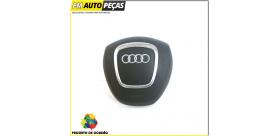 Airbag do condutor AUDI A3 / A4 / A6 / A8 / Q7