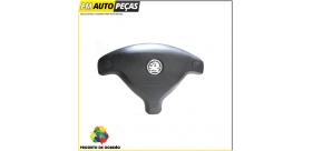 Airbag do condutor Volante 3 braços OPEL Agila / Astra / Corsa / Zafira
