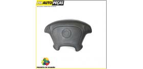 Airbag do condutor Volante 4 braços OPEL Astra / Corsa B / Tigra / Vectra