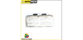 Airbag do passageiro OPEL Astra / Zafira