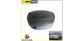 Airbag condutor FORD Escort