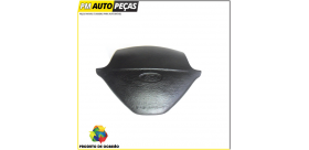 Airbag condutor FORD Galaxy